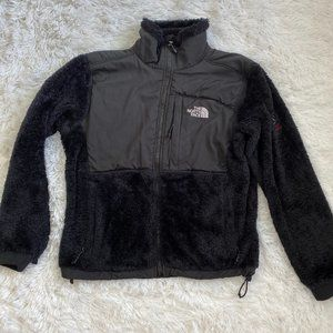 The North Face Full-Zip Summit Series Jacket